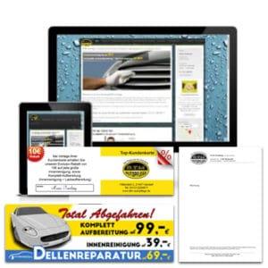 webdesign-referenz-1-300x300