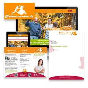 webdesign-referenz-3-300x300