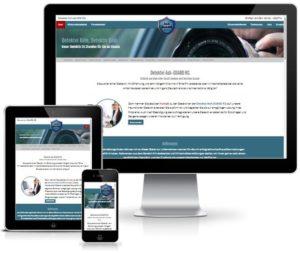 webdesign-referenz0-300x253