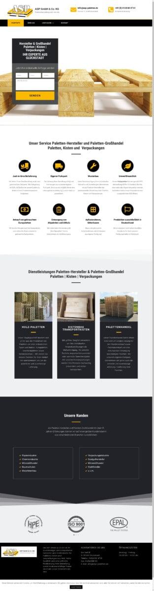 ASP-Paletten-Hersteller-_-Paletten-Grosshandel-–-Holz-Paletten-Europaletten-Chemiepaletten-Sonderpaletten