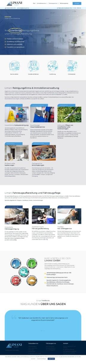 Reinigungsfirma-Hamburg-Reinigungsfirma-_-LIMANI-GmbH-Hamburg-1
