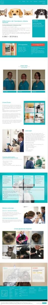 Start-Tierarztpraxis-Johanna-Reinhardt
