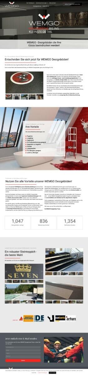 Wemgo-Designboeden-–-Untertitel