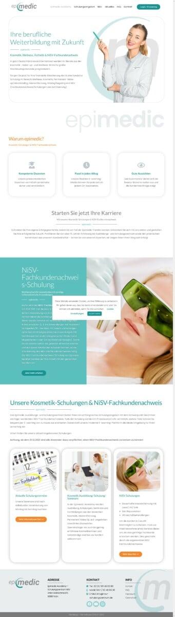 epimedic-NISV-Schulungen-_-Kosmetik-Schulungen-–-NISV-Zertifizierung-NISV-Schulung-Kosmetik-Schulung